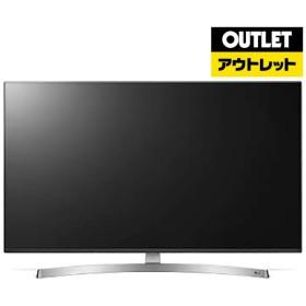 液晶テレビ [49V型 /4K対応] 49SK8500PJA