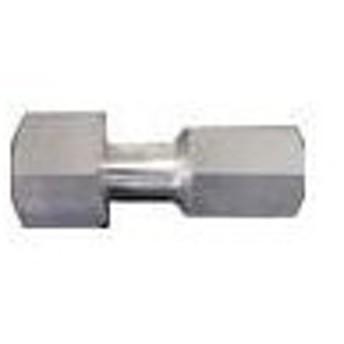 ヤマト産業 袋ナットタイプ) TS152 TS152