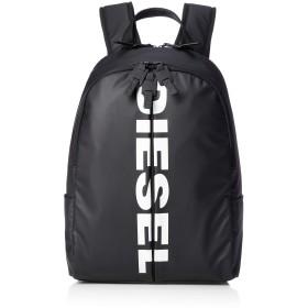 DIESEL(ディーゼル) BOLD BACK II X06330 P1705 (Black)