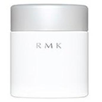 RMK / アールエムケー トランスルーセント フェイスパウダー(レフィル)#N00 ( ルースパウダー )