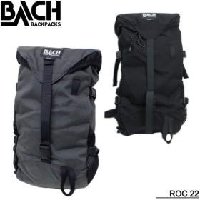 『BACH-バッハ-』ROC 22