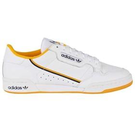 (アディダスオリジナルス) adidas Originals Continental 80 メンズ スニーカー [並行輸入品]