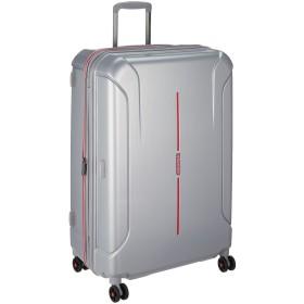 [アメリカンツーリスター] スーツケース キャリーケース テクナム スピナー77 無料預入受託サイズ エキスパンダブル 保証付 108L 77 cm 4.5kg アルミニウム