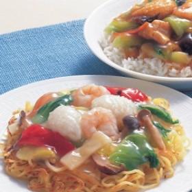 海鮮と野菜の中華丼の素 塩味 (180g×10袋) FF2409