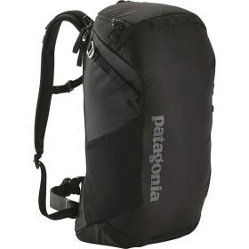 (パタゴニア) Patagonia Cragsmith 32L Backpackメンズ バックパック リュック Black [並行輸入品]