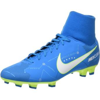 Nike Mercurial Victory VI DF NJR FG Mens Football Boots 921506 Soccer Cleats (uk 10 us 11 eu 45, blue orbit white 400)