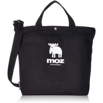 moz モズ 2WAY キャンバストート ZZHC-01