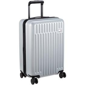 Sunco サンコー スーツケース 双輪 32L W125-51
