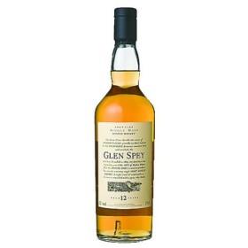 敬老の日ギフト ウイスキー UD社花と動物シリーズ UD グレンスペイ 12年:700ml 洋酒 Whisky (77-5)