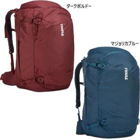 送料無料 40L スーリー レディース ランドマーク Landmark 40L Women's リュックサック デイパック バックパック バッグ 鞄 旅行 収納豊富 3203724 3203725