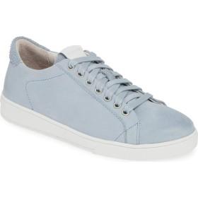 [ブラックストーン] レディース スニーカー RL85 Low Top Sneaker (Women) [並行輸入品]