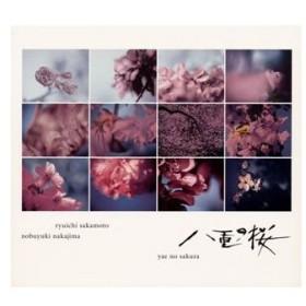坂本龍一,中島ノブユキ/NHK大河ドラマ オリジナル・サウンドトラック コンプリート盤「八重の桜」