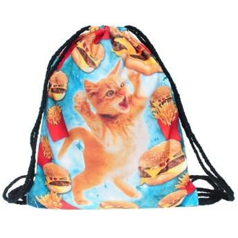 リュックレディース リュックサック 手提げバッグ ショルダーバッグ 防水 大容量 女性用 通学 通勤