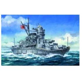 ちび丸2 ちび丸艦隊 武蔵 フジミ ちび丸 プラモデル