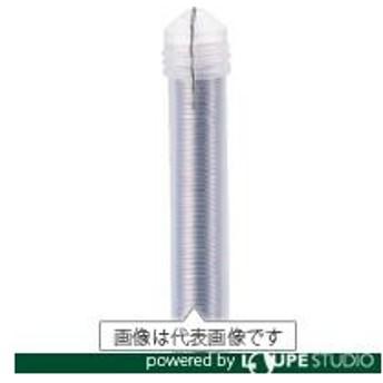 三和 スティックハンダ1.0mmX3 [STH-1-10] STH110 販売単位:1