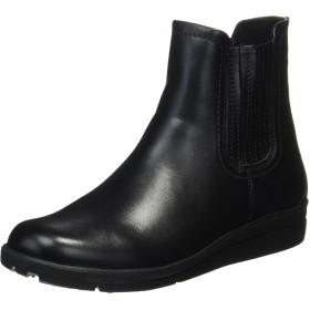 [スポルス] ブーツ SP1771WP ブラック ブラック JP JP22.5(22.5cm) 3E