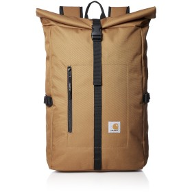 [カーハート] リュック PHIL BACKPACK Hamilton Brown