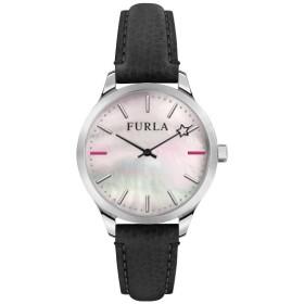 フルラ FURLA 腕時計 レディース LIKE  ライク R4251119508 クオーツ