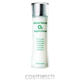 ドクターシーラボ・ハーバルセラム O2 150ml (化粧水)