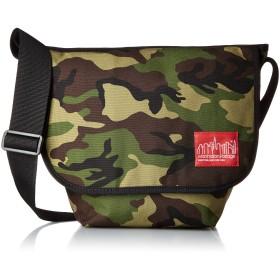 [[マンハッタンポーテージ] Manhattan Portage] 正規品【公式】 Casual Messenger Bag(M) メッセンジャーバッグ MP1605 カモフラージュ