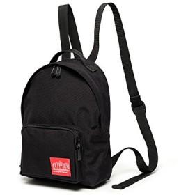 [マンハッタンポーテージ] 正規品【公式】 Mini Big Apple Backpack リュック MP7210 Dark Navy Black
