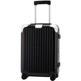 [ リモワ ] RIMOWA ハイブリッド キャビン S 32L 機内持ち込み スーツケース キャリーケース キャリーバッグ 88352624 Hybrid Cabin S 旧 リンボ 【NEWモデル】 [並行輸入品]