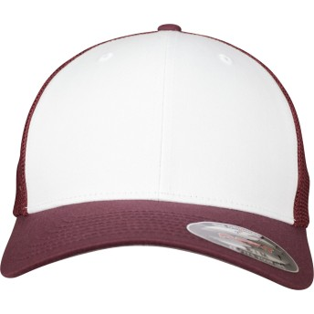Flexfit HAT メンズ