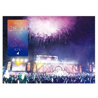 乃木坂46/4th YEAR BIRTHDAY LIVE 2016.8.28-30 JINGU STADIUM〈完全生産限定盤・4枚組〉