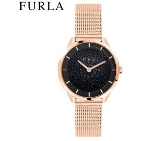 フルラ FURLA 腕時計 レディース VELVET ベルベット R4253123503 クオーツ