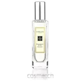 ジョーマローン・ブラックベリー&ベイ EDC 30ml SP 箱なし (香水)