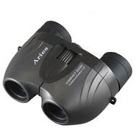 双眼鏡 双眼鏡 10倍ズーム ズーム双眼鏡 10〜30倍 21mm CBZ-303 ドーム コンサート ライブ ミザールテック コンパクト