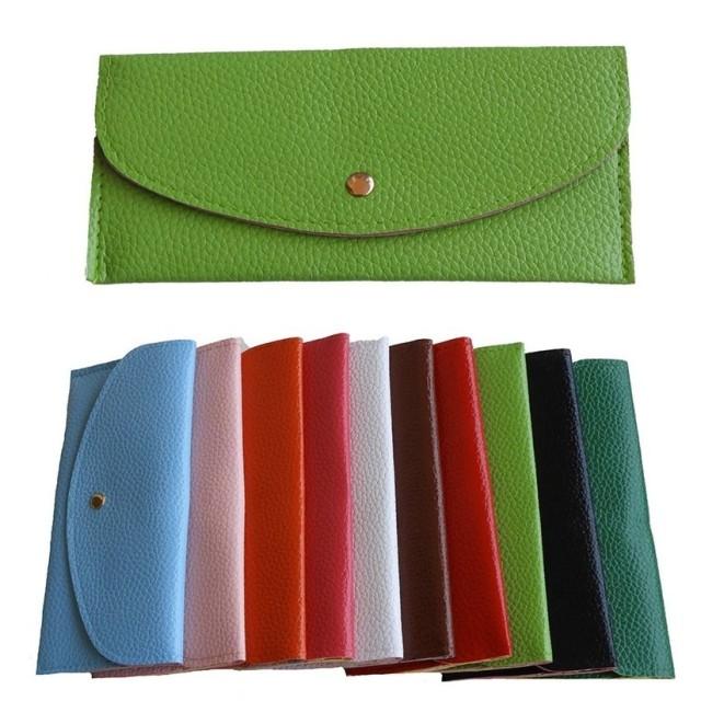 low priced 16bbe 8432d 財布 長財布 レディース 超薄い 財布 ブランド 安い カード ...