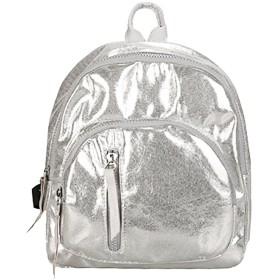 リュックレディース レザー リュックサック 手提げバッグ ショルダーバッグ 防水 大容量 通学 通勤 フロントジッパー