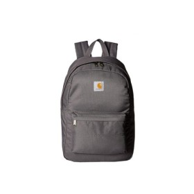 Carhartt カーハート Trade Backpack