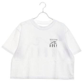 ロキシー ROXY レディース 半袖Tシャツ ROXY WAVES TEE RDK192023T