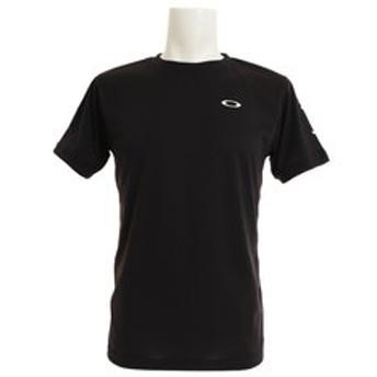 【Super Sports XEBIO & mall店:トップス】ENH SMALL QD 半袖Tシャツ 458095-02E