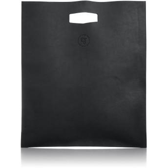 [オロ] RECORD BAG-L(LP) クラッチバッグ 日本製 ORMW1309 ネイビーブルー/イエロー