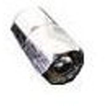 ヤマト産業 袋ナットタイプ) TS163 TS163