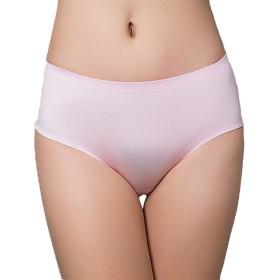 (トンボボ)Tonbobo 高級感あり レディース シームレス レース ショーツ 3D立体裁断 無縫製 響きにくい セクシー魅力のある女性パンティー(PINK-L)