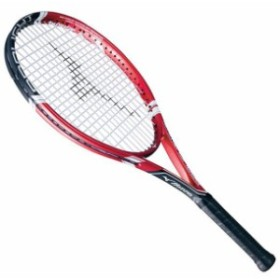 PRO LIGHT 100(テニス) MIZUNO ミズノ テニス/ソフトテニス 硬式テニスラケット その他 (63JTH644)