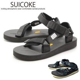 スイコック DEPA-V2 スポーツサンダル OG-022V2 レディース メンズ アウトドア ブランド 靴 おすすめ おしゃれ SUICOKE