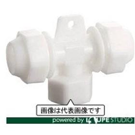 TBC ライトエアー メスチーズ 白 [AIRWT20-1/2FT]  AIRWT2012FT 販売単位:1