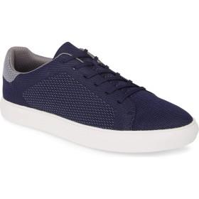 [ワンナインオーワン] メンズ スニーカー Crest Sneaker (Men) [並行輸入品]