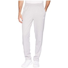 アディダス adidas メンズ ボトムス・パンツ Team Issue Fleece Pants Grey Two Metallic