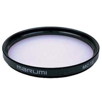 MARUMI 保護用フィルター(スカイライト) MC-1B 40.5mm 型番 : 001014