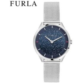 フルラ FURLA 腕時計 レディース VELVET ベルベット R4253123501 クオーツ