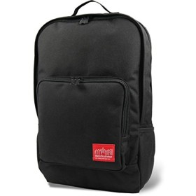 マンハッタンポーテージ(Manhattan Portage) Union Square Backpack【BLK/**】