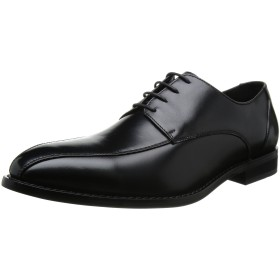 [クリスチャンカラノ] キングサイズ4Eビジネスシューズ SD386 BLACK(ブラック/27 1/2)