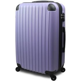 ファスナータイプ スーツケース 30L FS2000