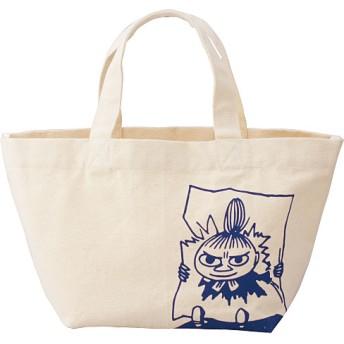 40%OFF【レディース大きいサイズ】 トートバッグ(リトルミイ) - セシール ■カラー:B